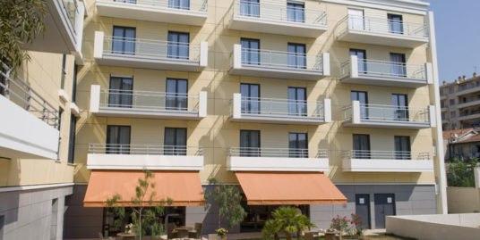 La Villa du Béal - Résidence Seniors Cagnes-sur-Mer