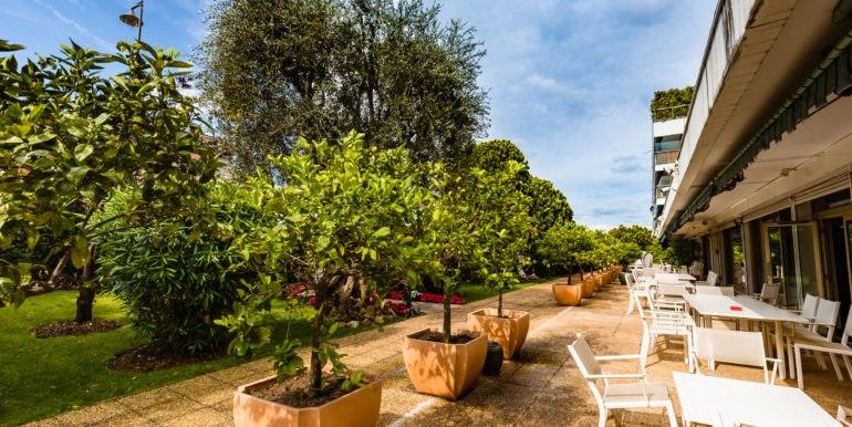 residence-seniors-cannes-les-jardins-arcadie-6