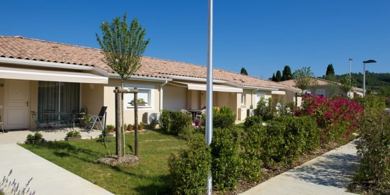 residence-seniors-cavillargues-les-senioriales