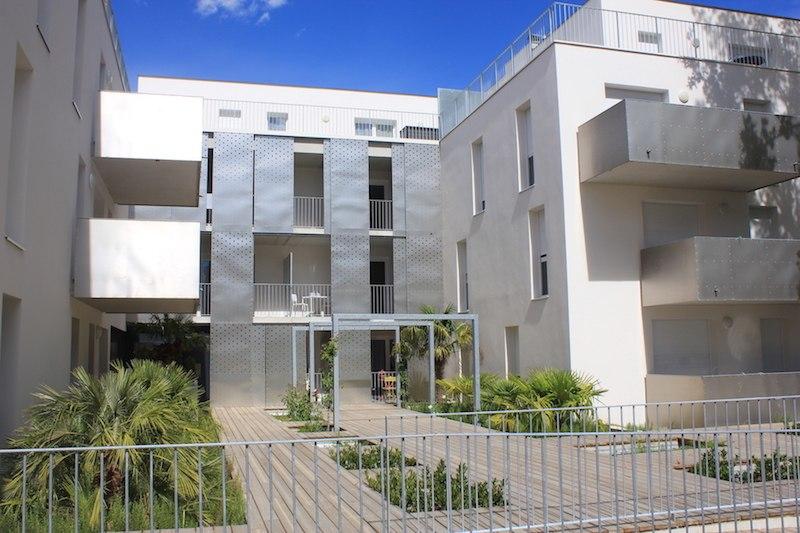 residence-seniors-cenon-les-senioriales-4