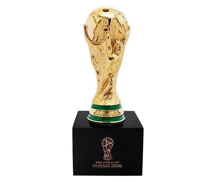 Résidence Seniors Coupe du Monde