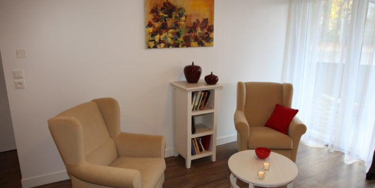 residence-seniors-gradignan-douceur-de-france-10