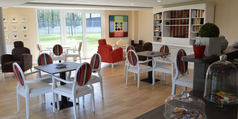 residence-seniors-gradignan-douceur-de-france-2