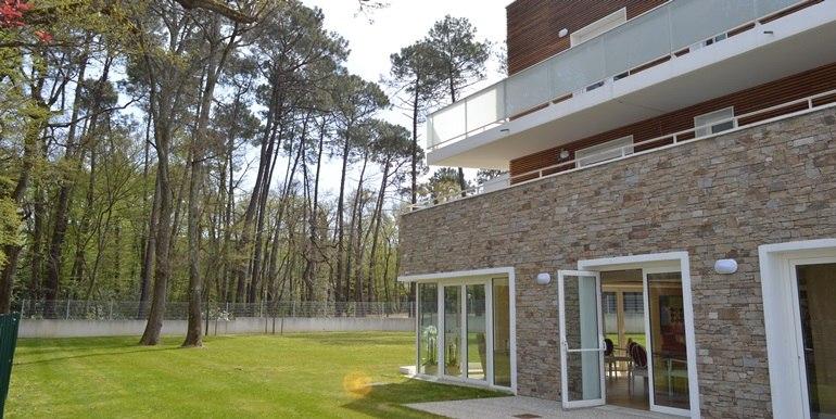 residence-seniors-gradignan-douceur-de-france-4