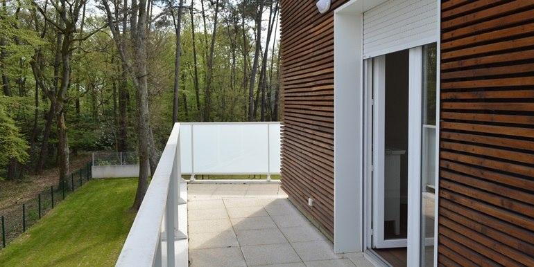 residence-seniors-gradignan-douceur-de-france-9