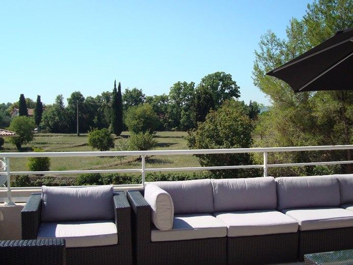 residence-seniors-grasse-la-Bastide-des-Vignes-4