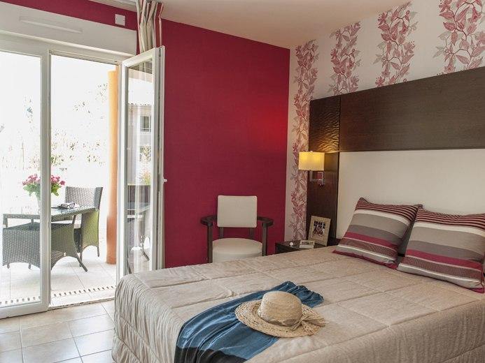 residence-seniors-grasse-la-Bastide-des-Vignes-5