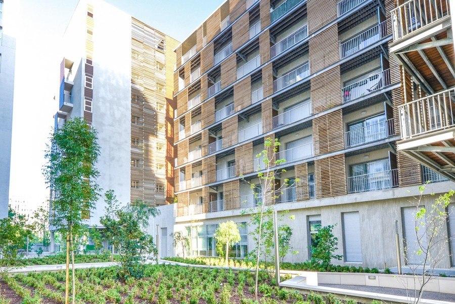 residence-seniors-marseille-les-jardins-d-arcadie