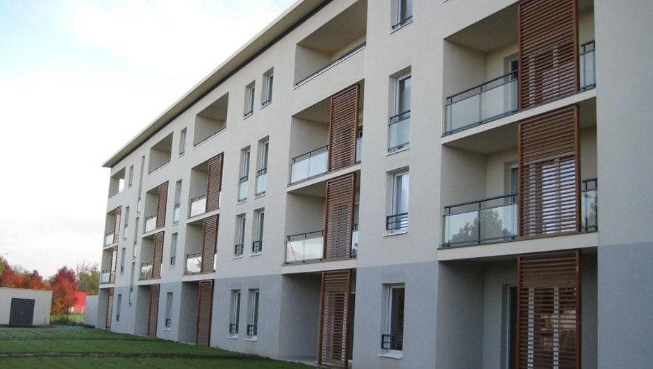 residence-seniors-montlucon-les-rives-du-cher-2