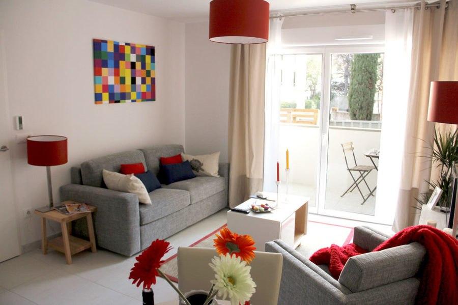 residence-seniors-montpellier-cogedim-club-villa-helios-1