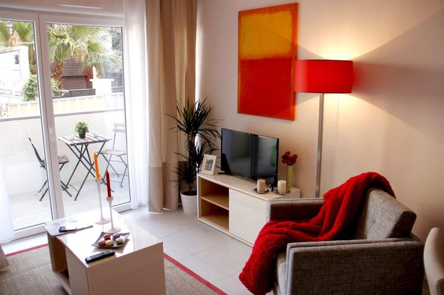 residence-seniors-montpellier-cogedim-club-villa-helios-3