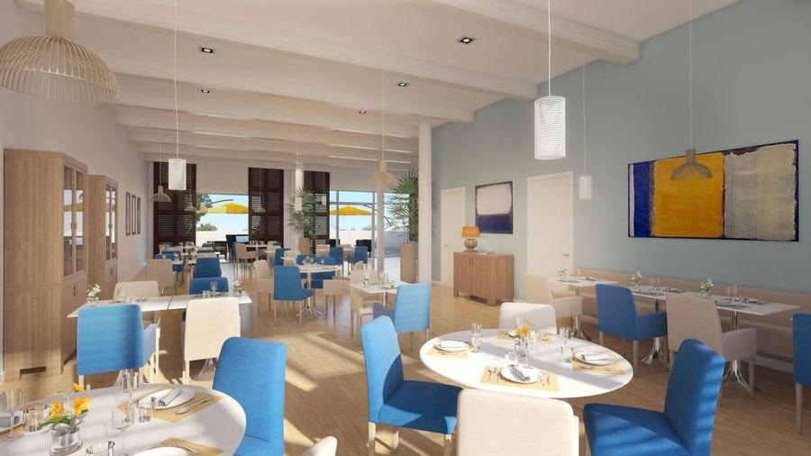 residence-seniors-montpellier-cogedim-club-villa-helios-4