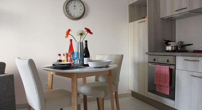 residence-seniors-montpellier-cogedim-club-villa-helios-5