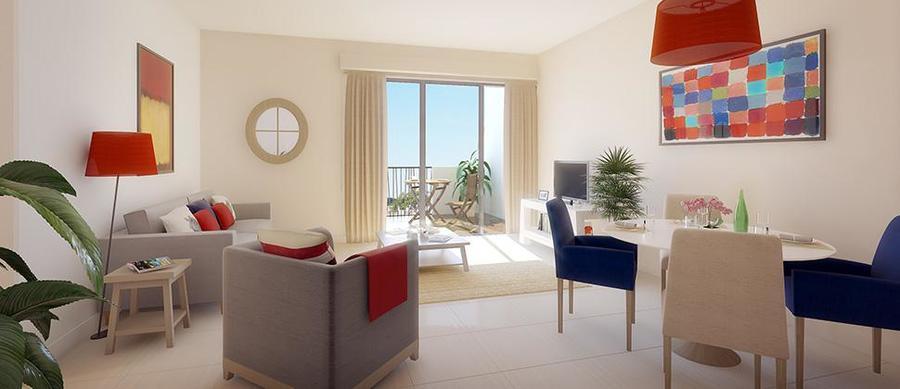 residence-seniors-montpellier-cogedim-club-villa-helios-7