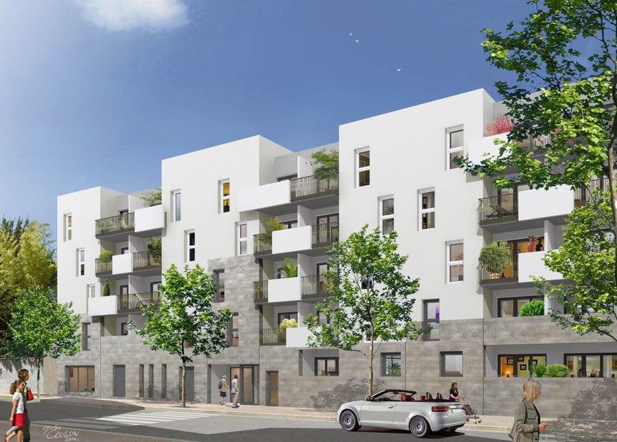residence-seniors-montpellier-cogedim-club-villa-helios-8