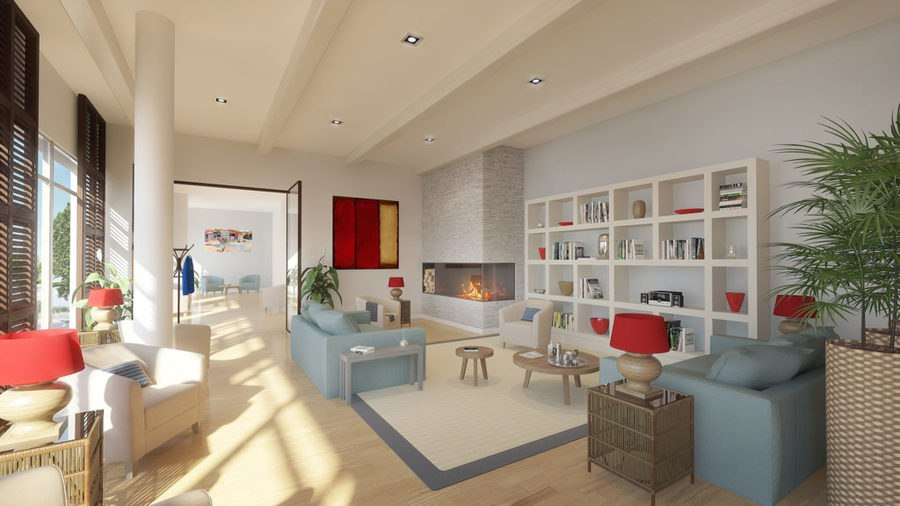 residence-seniors-montpellier-cogedim-club-villa-helios-9