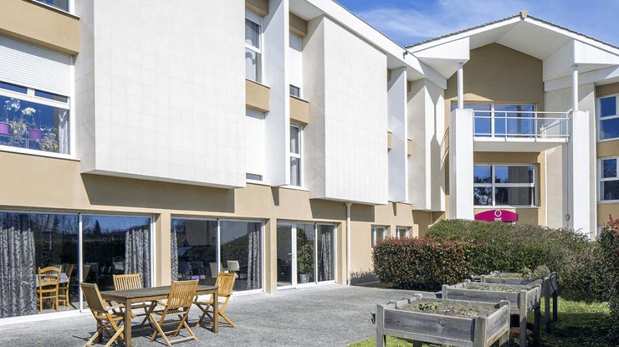 residence-seniors-parempuyre-danae-2