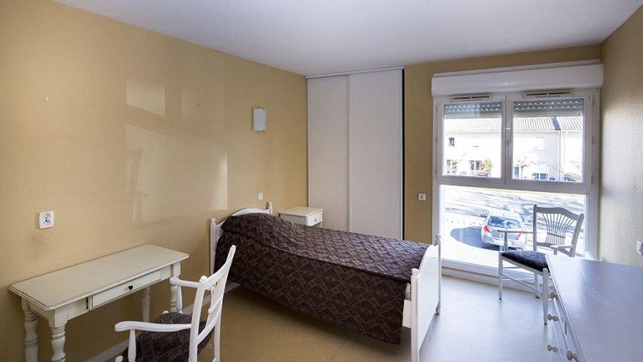 residence-seniors-parempuyre-danae-5