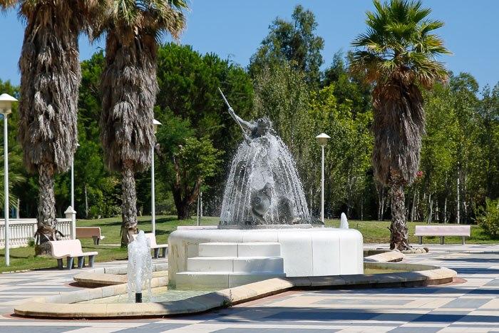 residence-seniors-perpignan-claricia-2