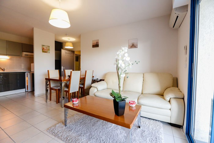 residence-seniors-perpignan-claricia-4