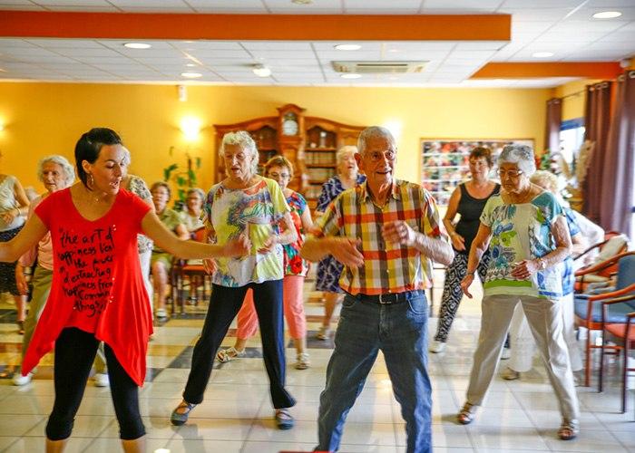 residence-seniors-perpignan-claricia-5