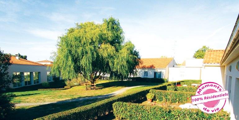 residence-seniors-royan-les-residentiels