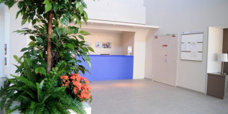 residence-seniors-sete-jardins-arcadie-