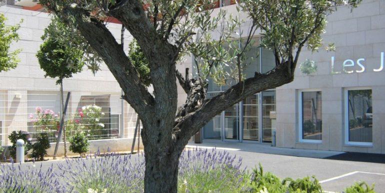 residence-seniors-sete-jardins-arcadie-6