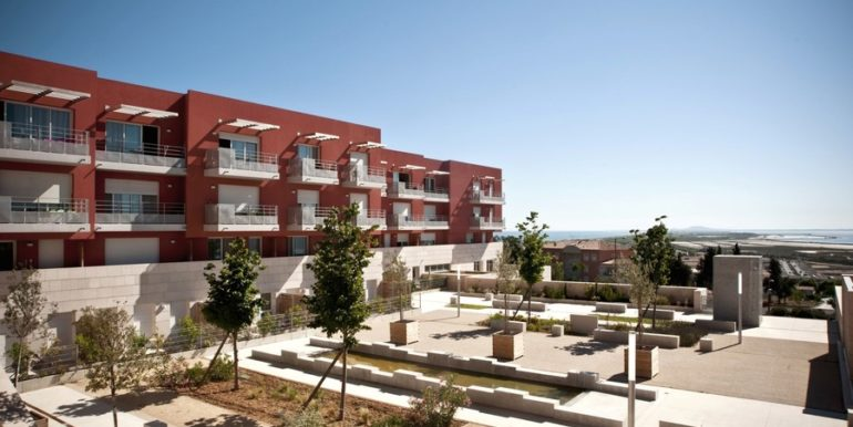 residence-seniors-sete-jardins-arcadie-8