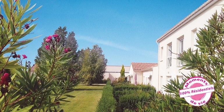 residence-seniors-tonnay-charente-les-residentiels-3