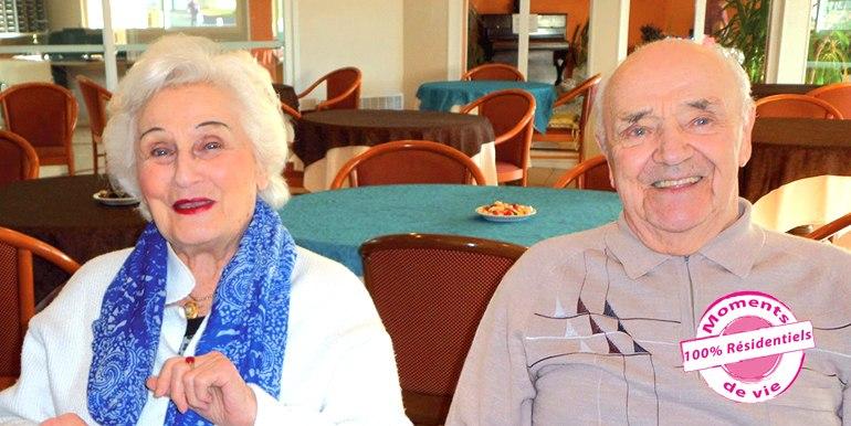 residence-seniors-tonnay-charente-les-residentiels-5