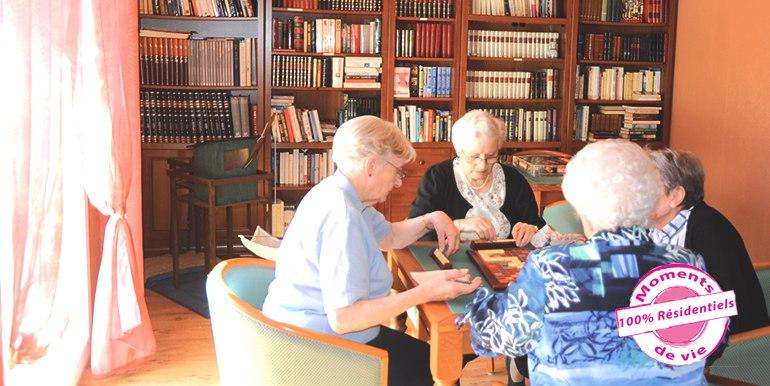 residence-seniors-tonnay-charente-les-residentiels-6