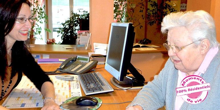residence-seniors-tonnay-charente-les-residentiels