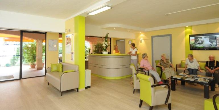 residence-seniors-vallauris-les-orangers-2