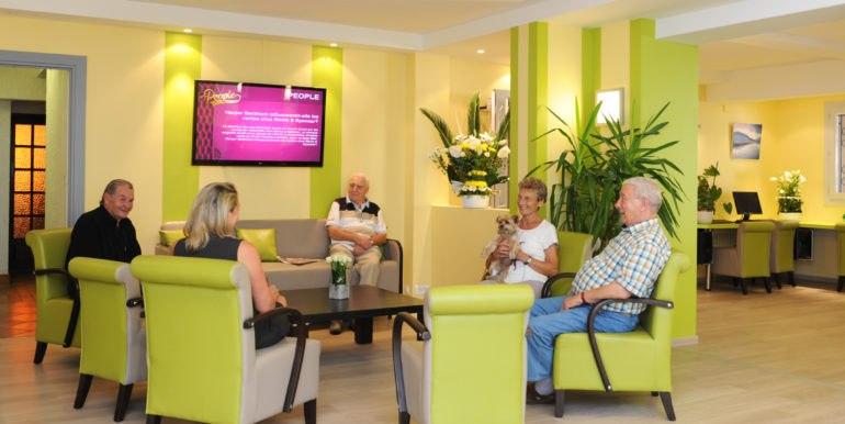 residence-seniors-vallauris-les-orangers-3