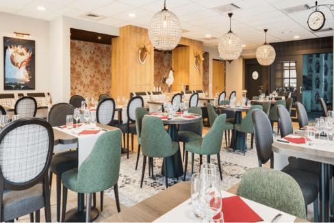 restaurant-residence-senior-Reignier-Esery-ovelia