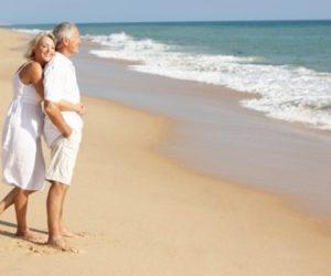 Résidence Seniors - Sejours