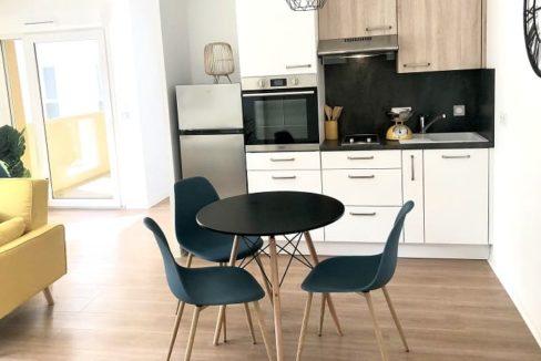 senioriales-cavaillon-appartement (2)