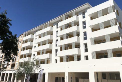 senioriales-cavaillon-facade (2)