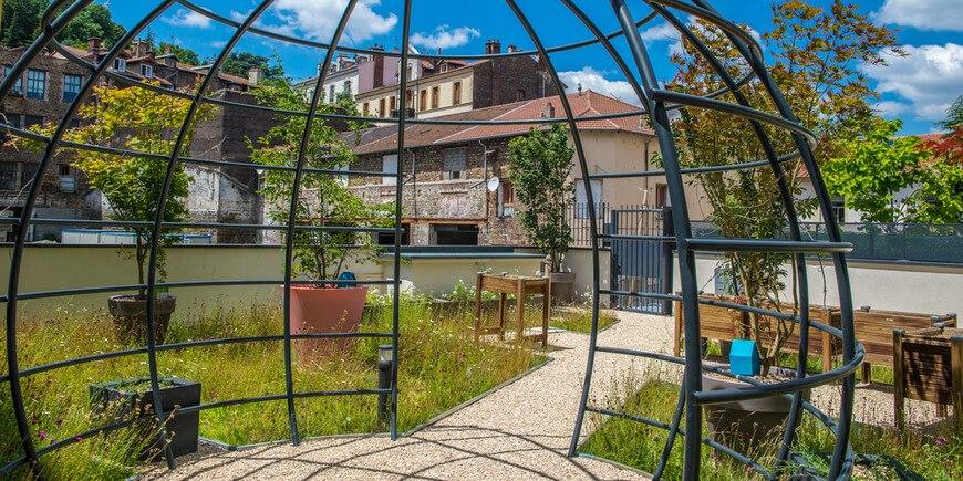 residences-seniors-senioriales-saint-etienne-4