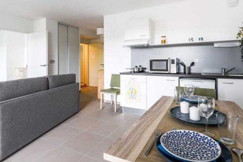 occitalia-apogee-appartement