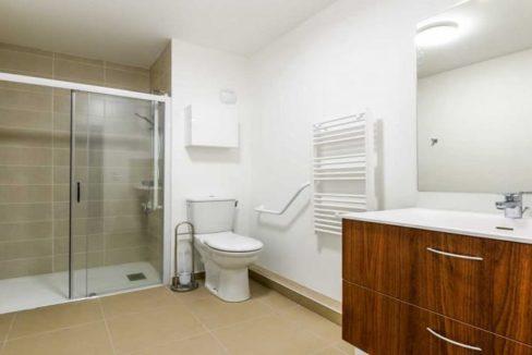 occitalia-apogee-salle-de-bain