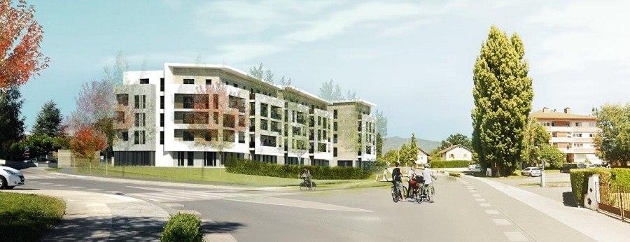 residence-senior-ovelia-Reignier-Esery