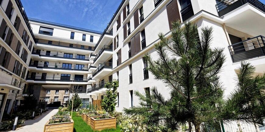 residence-seniors-senioriales-saint-mande-2