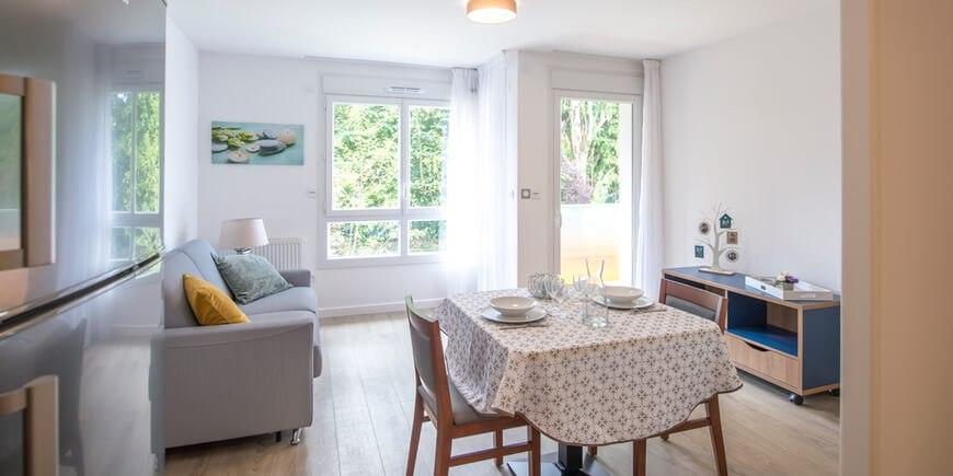 residence-seniors-senioriales-tourcoing-4