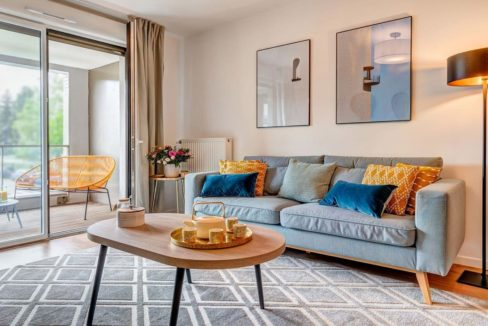 appartment-residence-senior-massy-girandieres1