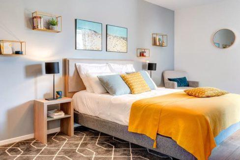 chambre-residence-senior-massy-girandieres