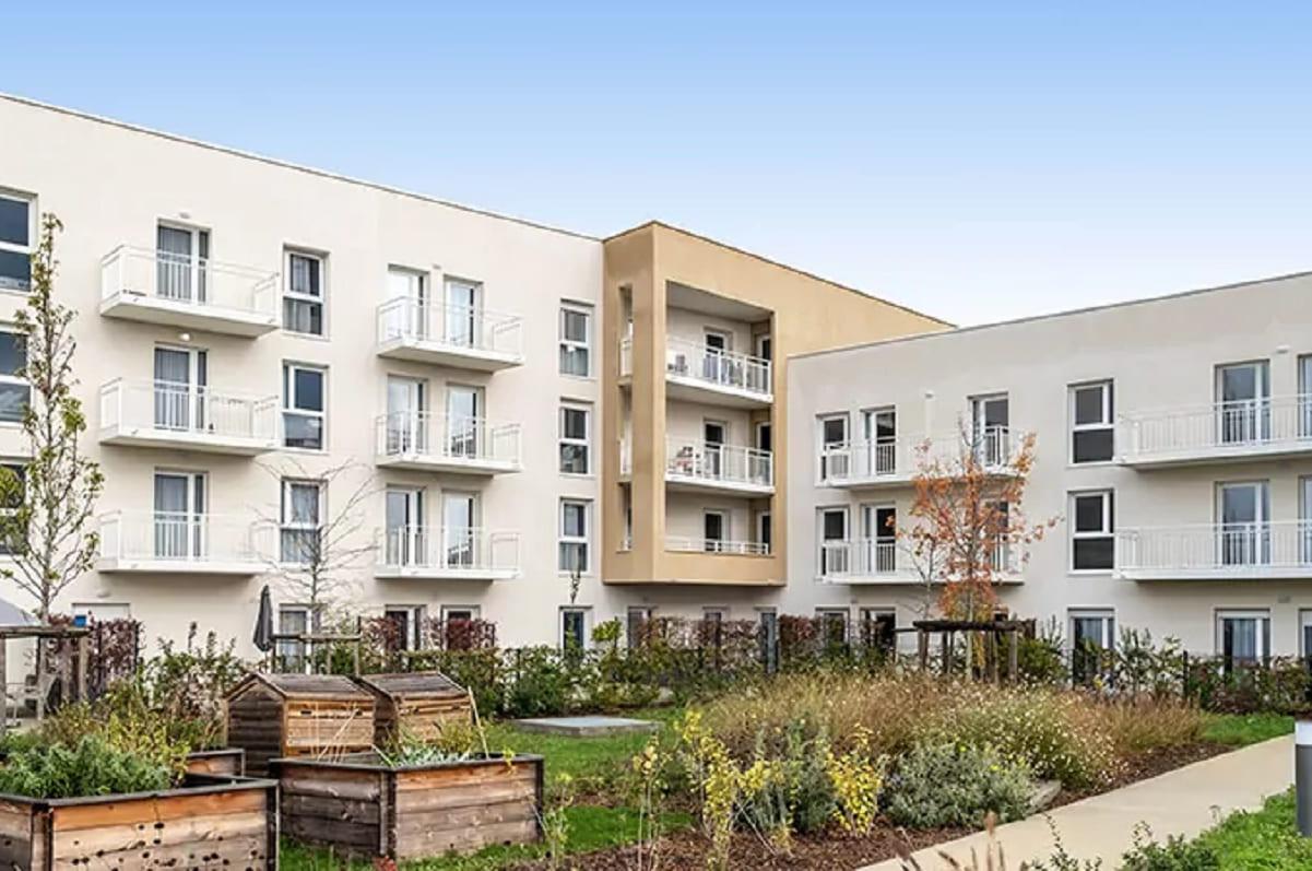 facade-residence-senior-balma-les-girandieres