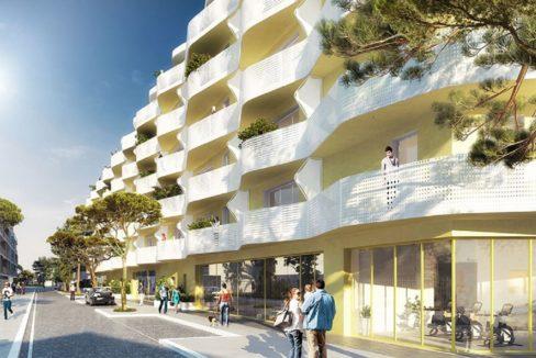 facade-residence-senior-seyne-sur-mer-girandieres