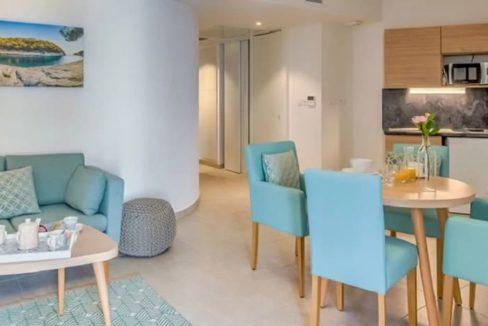 logement-residence-senior-seyne-sur-mer-girandieres